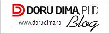 DDBlog